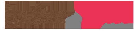 leatherandlace-logo-final435.png
