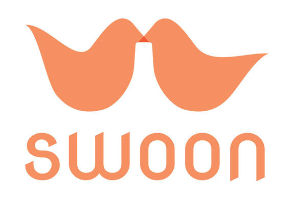 Swoon-Dating-App