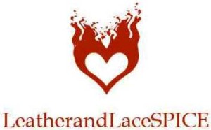 lalaspice logo1