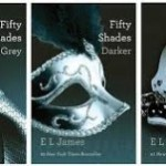 Confused about BDSM and Fifty Shades of Gray