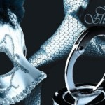 More About  BDSM, D/s Relationships and 50 Shades of Gray
