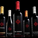 Cook for Her and Give Her Red Diamonds @reddiamondwine #Food #Wine #Recipes