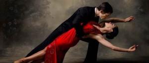 I need spice it takes two to tango