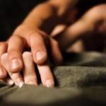 boyfriend Issues:  My Vibrator Threatens Him! #SexIssues