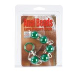 What are Anal Beads and How Do We Use Them?