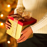 Relationship Woes: When you are into gifts, and he isn't #relationships, #advice