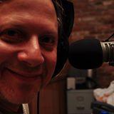 Michael Blum radio show