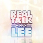 Alison Blackman dishes bad dates and sexy search terms on Real Talk with Lee #BlogTalkRadio
