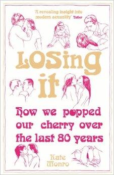 book-losing-it