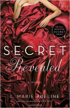 book-secret-revealed