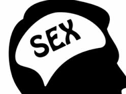 sex-on-the-brain