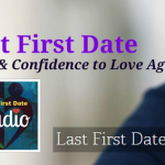 Alison Blackman & Tony Sabatini radio interview:  Enhance Romance at Any Age  #BlogTalkRadio, #LastFirstDate
