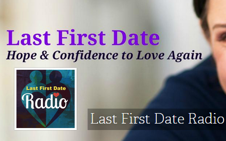 last first date