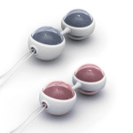 LUNA™ Beads by LELO  Make Your Love Life, Livelier!