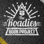 Roadies-logo-and-cover