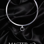 (Part II) An Intimate Conversation (about intimacy) Ernest Greene & Nina Hartley & the MASTER OF O @TheMasterofO