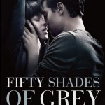 2 Views on the Movie, 50 Shades of Grey
