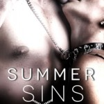 Interview With Erotica Author Kathy Kulig & Review of Her Erotic Novel, Summer Sins @kathykulig