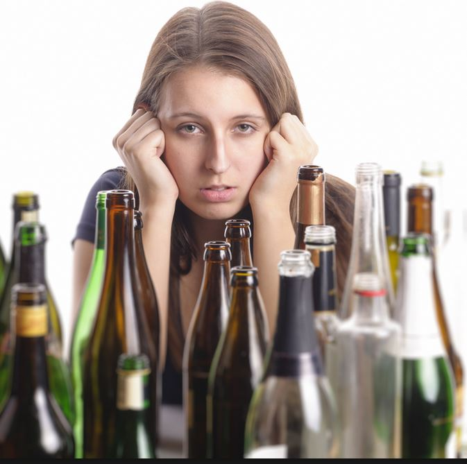 recovering alcoholic dating a drinker Meet men and women who share your biggest vice dating for alcoholics is where you can meet alcoholic singles who are living life one day at a time, dating for alcoholics.