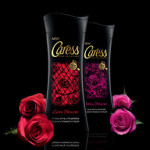 Caress Scented Body Washes Could Be Your Date Night Game-Changer @Caress, #CaressForever #scent, #sex