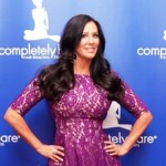 Can a No-Hair Bikini Line Attract Love? Tips From Patti Stanger & LALA @pattistanger, @CBareProducts, #PattiStangerXCompletelyBare