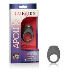 apollo power ring