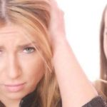 Q&A: How To Manage a Jealous, Hostile Friend?