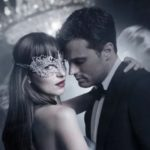 Is 50 Shades Darker Shocking? Should You See It? Movie Advice From LeatherandLaceAdvice