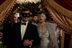 50 shades darker movie still